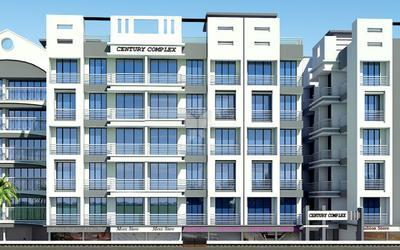 century-complex-in-sector-35-kharghar-elevation-photo-1aj3