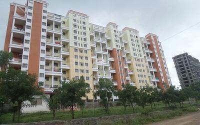 ganesh-nakshatram-in-dhayari-elevation-photo-1eay