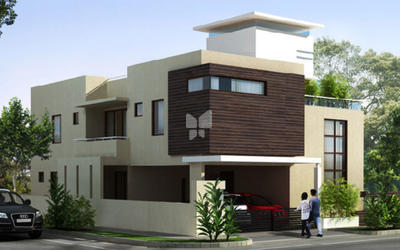 ozone-urbana-arcadia-in-devanahalli-elevation-photo-min