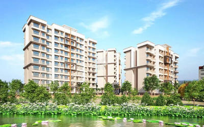 pakshal-garden-city-in-bhiwandi-elevation-photo-1yrq