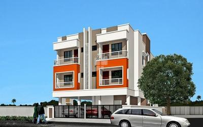 building-strawberry-paradise-in-ayappakkam-elevation-photo-1snm