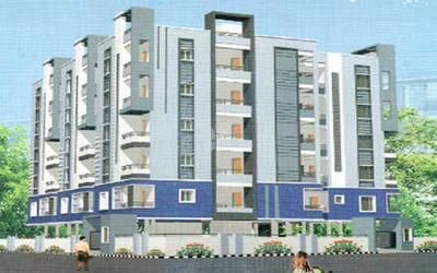 sai-priya-homes-in-beeramguda-elevation-photo-1bok