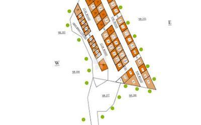 green-indra-hills-in-vashi-master-plan-1tn9