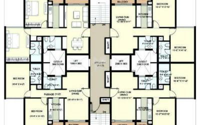 tvh-vista-heights-in-off-race-course-road-floor-plan-2d-kn0