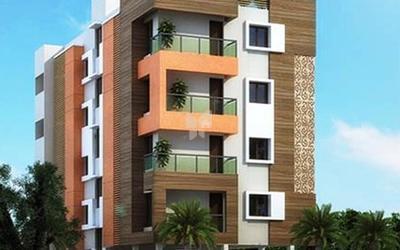 ilb-bhavani-apartments-in-mandaveli-elevation-photo-pok