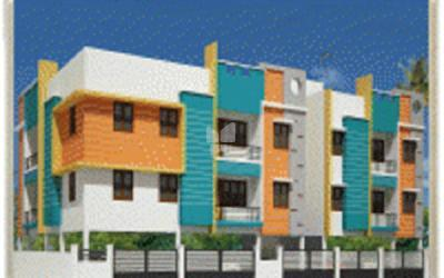 sri-sai-varshini-flat-in-madipakkam-elevation-photo-uvt