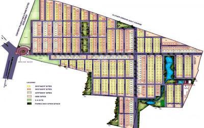 nd-gazania-in-sarjapur-master-plan-jfv