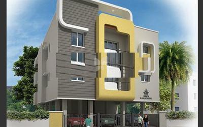 woddies-krishna-nagar-flats-in-valasaravakkam-elevation-photo-1quv