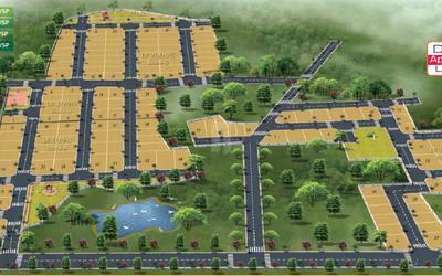 subhagruha-coastal-park-in-bhogapuram-master-plan-1ijq