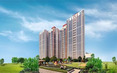 marathon-nexzone-atria-in-panvel-elevation-photo-1tal