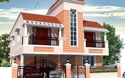 good-life-mm-villa-in-mogappair-elevation-photo-1rk0