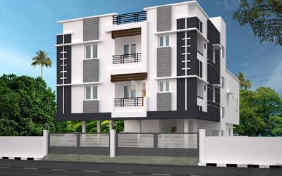 synergy-adarsh-in-porur-elevation-photo-1gp6