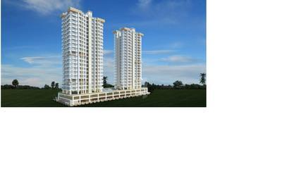neminath-luxeria-in-andheri-kurla-road-elevation-photo-bay