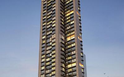 chandak-cornerstone-in-worli-elevation-photo-1ywr