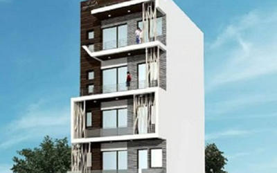 oceanic-homes-in-chhatarpur-elevation-photo-1qqi