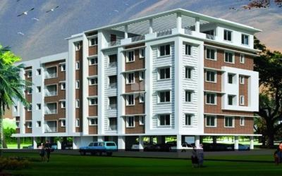 eco-greens-meenakshi-royale-in-chokikulam-elevation-photo-nzs