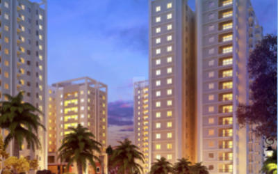 Properties of Vaishnavi Group