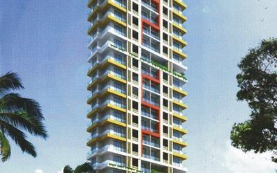 raj-spaces-sai-dhara-in-goregaon-west-elevation-photo-1167