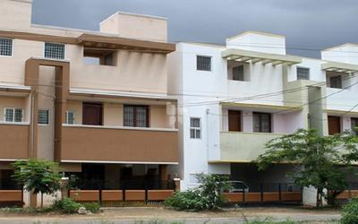 kurunji-nagar-in-saravanampatti-elevation-photo-1gfd