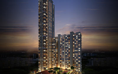 ashar-maple-heights-in-mulund-west-elevation-photo-ins