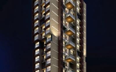 icon-belle-vue-in-borivali-west-elevation-photo-pss