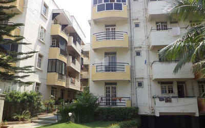 arjun-aura-apartments-in-bommanahalli-elevation-photo-1oeo
