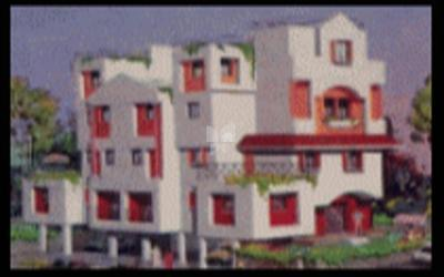 ap-queenies-duplex-in-shankar-kalat-nagar-elevation-photo-1y5m