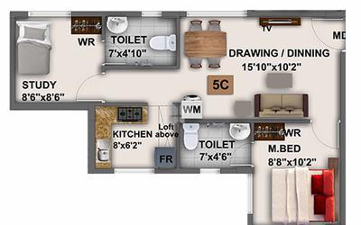 le-chalet-smart-choice-homes-in-poonamallee-1fuf