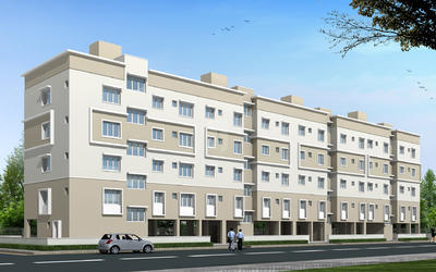 le-chalet-smart-choice-homes-in-poonamallee-elevation-photo-1fim