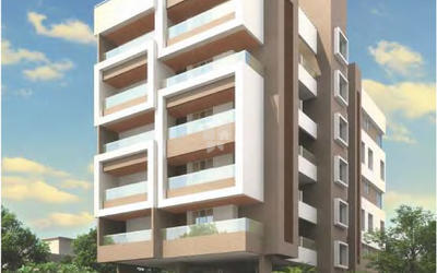 kotibhaskar-mugdhali-apartment-elevation-photo-1ff7