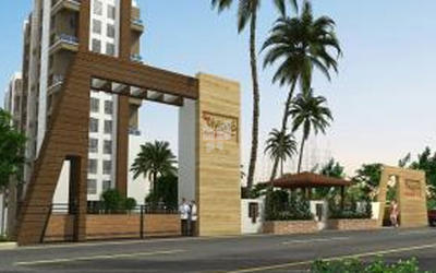 gini-viviana-f-bldg-phase-2-in-balewadi-elevation-photo-1gnt
