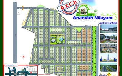 anandah-nilayam-2-in-shadnagar-master-plan-epk