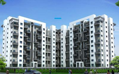 kawade-patil-homewood-209-in-hadapsar-elevation-photo-18nw
