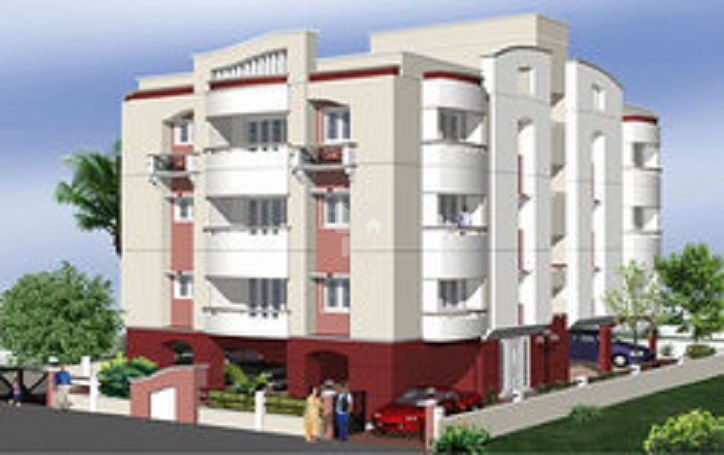Natwest Ragavendra - Project Images