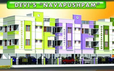 devis-navapushpam-in-kolathur-8ju.