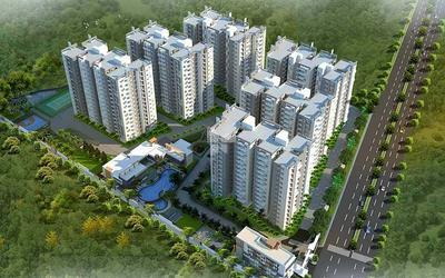 aparna-hillpark-silver-oaks-in-chandanagar-elevation-photo-1goi