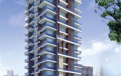 varasiddhi-vivaan-in-thane-east-elevation-photo-orx