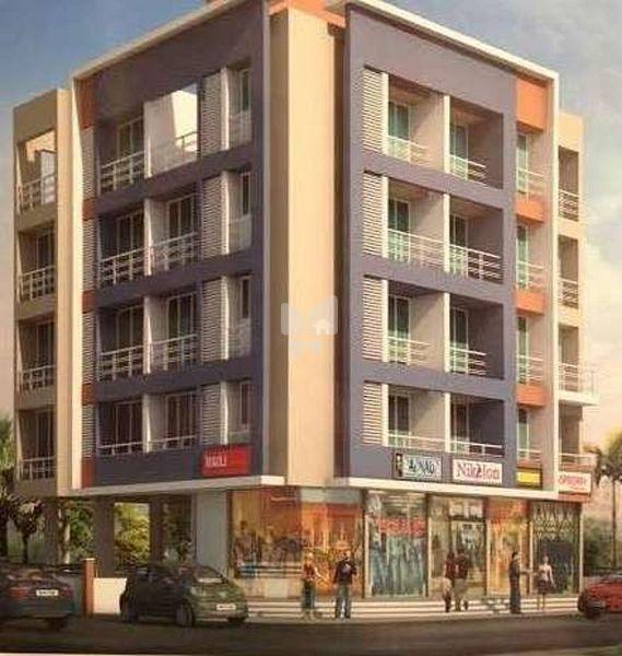 Premier Plaza - Project Images