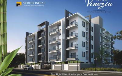 vertex-venezia-in-gunjur-elevation-photo-ewc