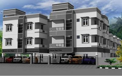 shree-raja-flats-in-tambaram-west-5s4