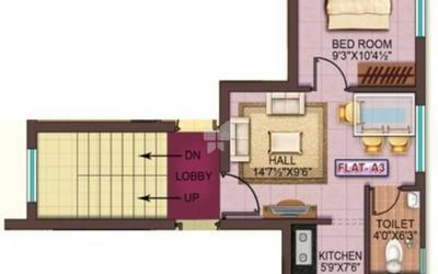 mhc-blossoms-in-tambaram-west-floor-plan-2d-vwc.