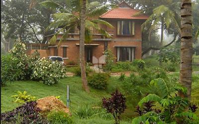good-earth-enclave-in-kengeri-elevation-photo-sfa