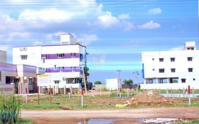 ram-nagar-layout-in-madipakkam-elevation-photo-1edy