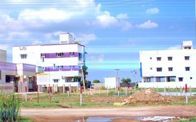 ram-nagar-layout-in-madipakkam-elevation-photo-1edy