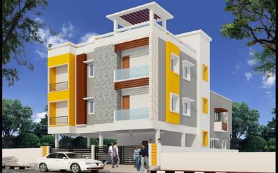 sai-vijay-flats-in-guduvanchery-23d