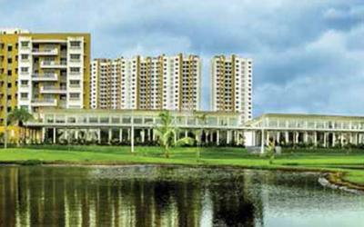 lodha-the-rise-in-dombivli-east-elevation-photo-w4k.
