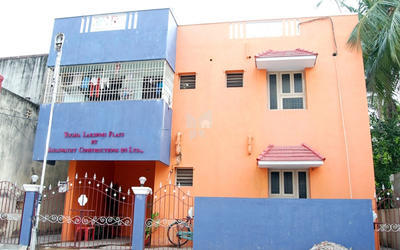 jcs-yogha-lakshmi-flats-in-perambur-elevation-photo-1dvq