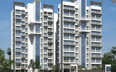 ar-indraprastha-in-panvel-elevation-photo-10dk