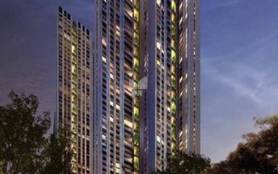 lodha-enchante-in-wadala-east-elevation-photo-w1n.