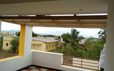 real-value-lavish-villa-in-singanallur-elevation-photo-1eu9